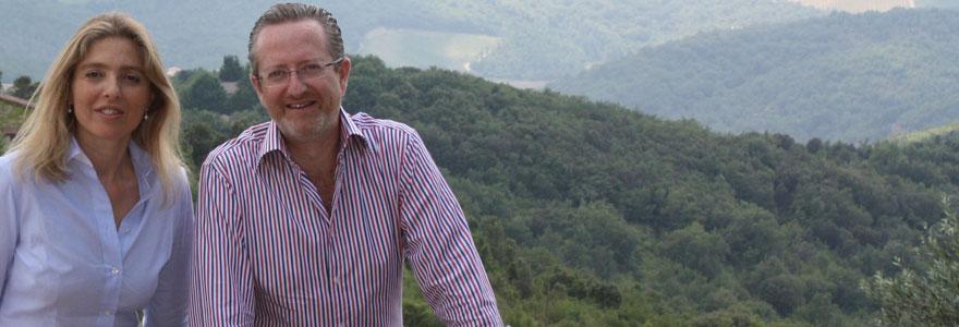 CACCHIANO RICASOLI