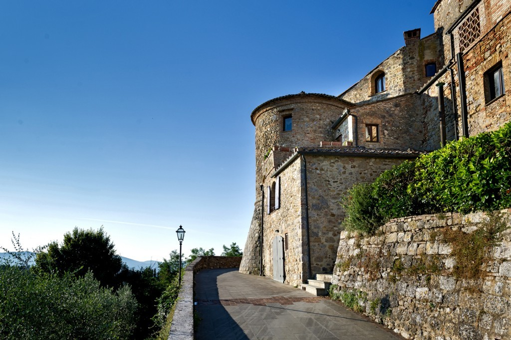 castello di casole d'elsa1