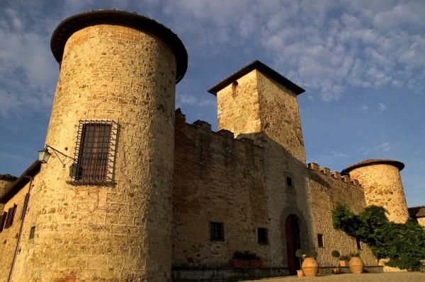 castello di gabbiano1