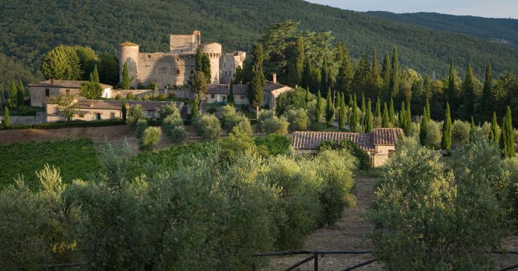 castello di meleto1