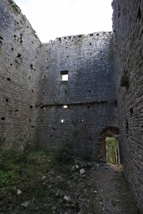 castello di montegrossi1