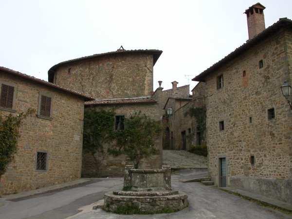 castello di volpaia1