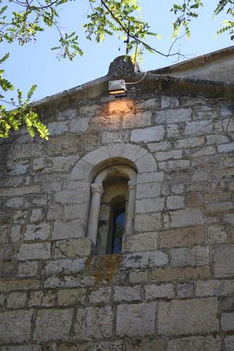 chiesa di san martino a cispiano1