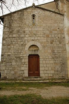 chiesa di san martino a cispiano2
