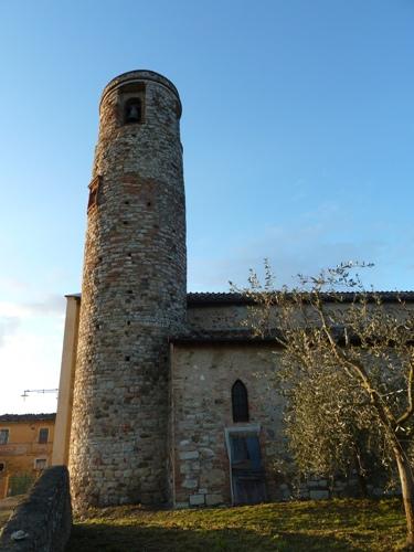 chiesa di santa maria a pacina1