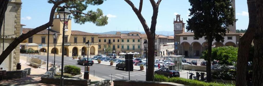 imprunetaq piazza