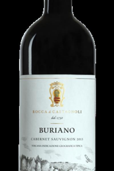 """""""Buriano"""" IGT Toscana"""
