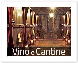 degustare vini chianti e visita cantina